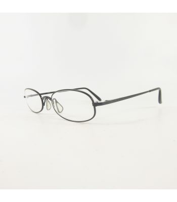 Hugo Boss HB 11520 Full Rim F3875