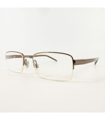 Hugo Boss HB11100 Semi-Rimless F5392