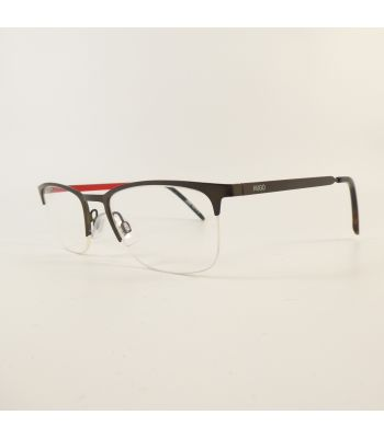 Hugo Boss HG 05 Semi-Rimless G2018