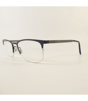 Hugo Boss HG 05 Semi-Rimless G5398
