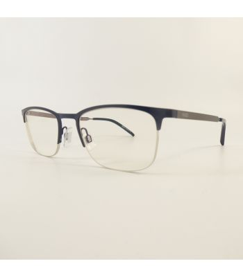 Hugo Boss HG 05 Semi-Rimless G5955