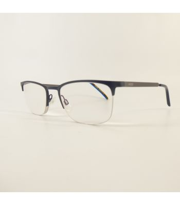 Hugo Boss HG 05 Semi-Rimless G6536