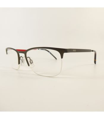 Hugo Boss HG 05 Semi-Rimless G6723