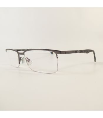 Hugo Boss BOSS 0829 Semi-Rimless G7297