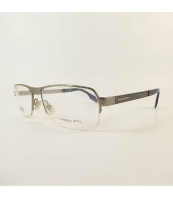 Hugo Boss BOSS 0433 Semi-Rimless G8954
