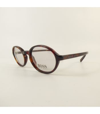 Hugo Boss HB1514 Full Rim G8955