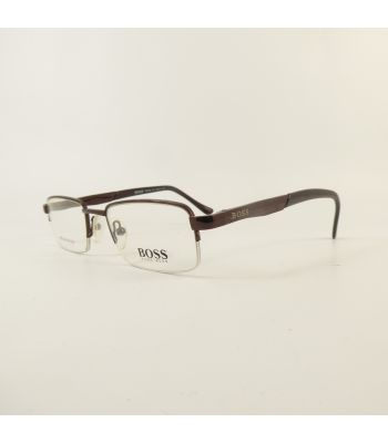 Hugo Boss 1922 Semi-Rimless G8957