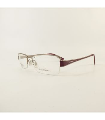 Hugo Boss BOSS 0329 Semi-Rimless G8958