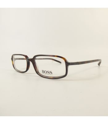 Hugo Boss HB11082 Full Rim G8959