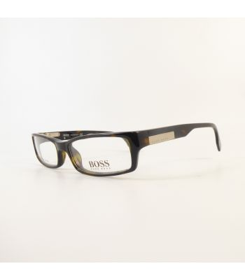 Hugo Boss BOSS 0176 Full Rim H203