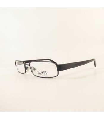 Hugo Boss BOSS 0097 Full Rim H357