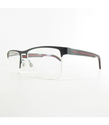 Hugo Boss HG17 Semi-Rimless H4039