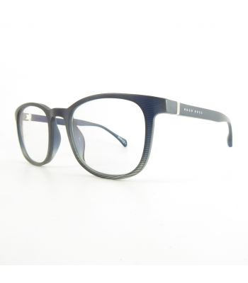 Hugo Boss BOSS1085 Full Rim H4885