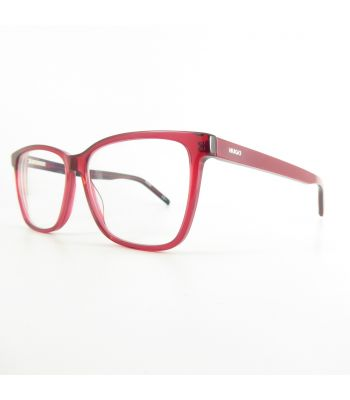 Hugo Boss HG1078 Full Rim H5430