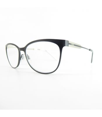 Hugo Boss HG0233 Full Rim H5431