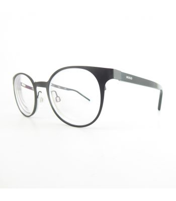 Hugo Boss HG1042 Full Rim H5480