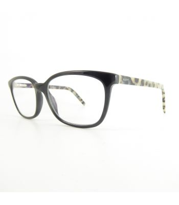 Hugo Boss HG0257 Full Rim H5545