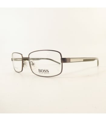 Hugo Boss BOSS 0227 Full Rim H564