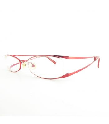 Ray Ban RB6091 Semi-Rimless H5655