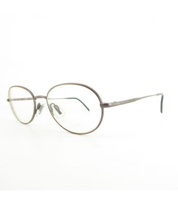 Hugo Boss HB1518 Full Rim H5769