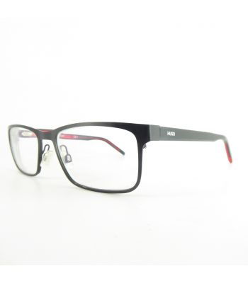Hugo Boss HG1005 Full Rim H5872