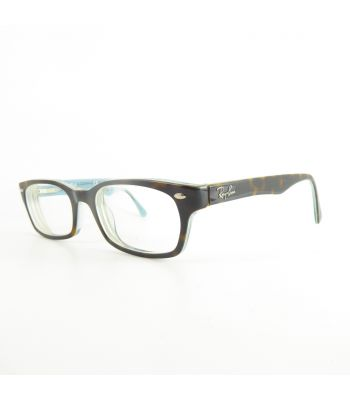 Ray Ban RB5150 Full Rim H5873