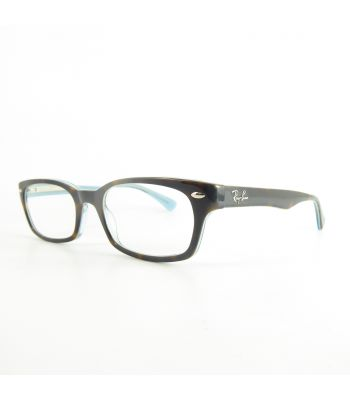 Ray Ban RB5150 Full Rim H5876