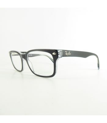 Ray Ban RB5286 Full Rim H5966