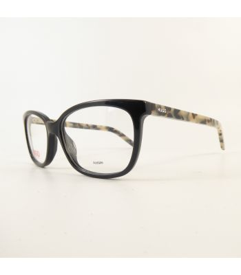 Hugo Boss HG0257 Full Rim H606