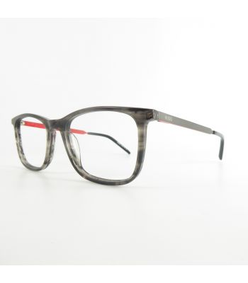 Hugo Boss HG07 Full Rim H6343
