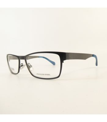 Hugo Boss BOSS 0873 Full Rim H649