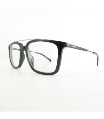 Hugo Boss HG0305/S Full Rim H6602