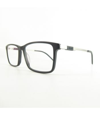 Hugo Boss HG1102 Full Rim H6605