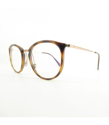 Ray Ban RB7140 Full Rim H6622
