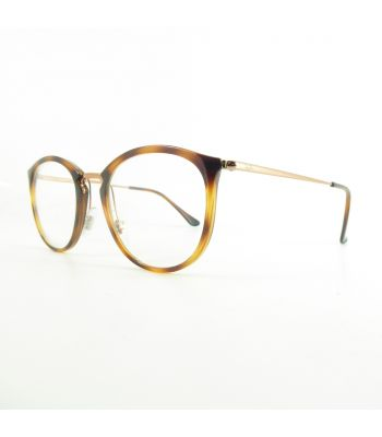 Ray Ban RB7140 Full Rim H6642