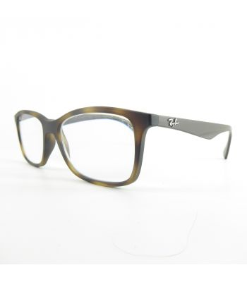 Ray Ban RB7047 Full Rim H6664