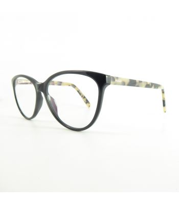 Hugo Boss HG0202 Full Rim H6743