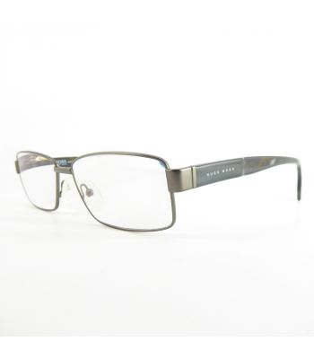 Hugo Boss BOSS0431 Full Rim H6757