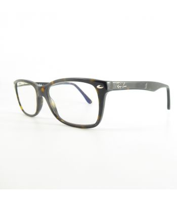 Ray Ban RB5228 Full Rim H6766