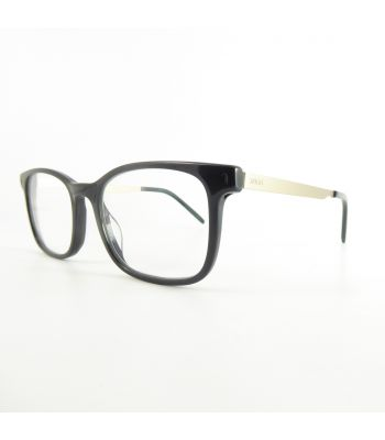 Hugo Boss HG 1039 Full Rim H6815