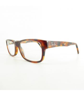 Ray Ban RB5268 Full Rim H6846