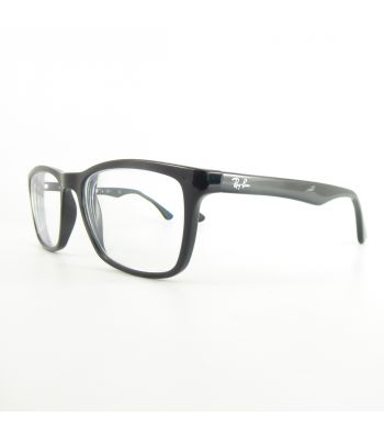 Ray Ban RB5279 Full Rim H6856