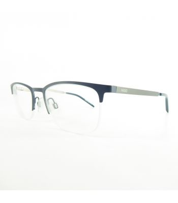 Hugo Boss HG05 Semi-Rimless H6858