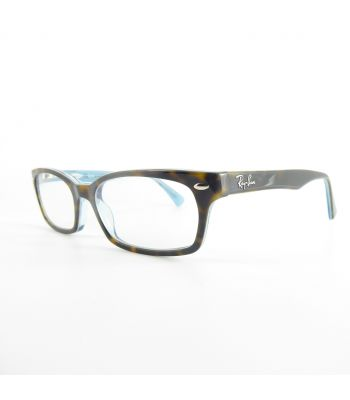 Ray Ban RB5150 Full Rim H6889
