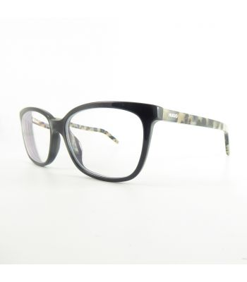Hugo Boss HG0257 Full Rim H7009