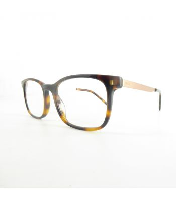Hugo Boss HG1039 Full Rim H7126