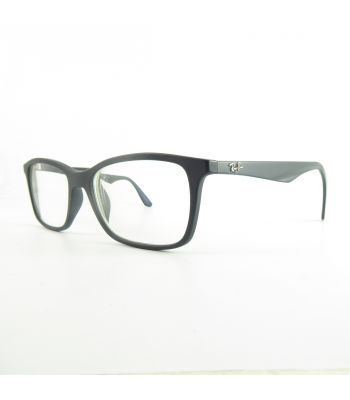 Ray Ban RB7047 Full Rim H7176