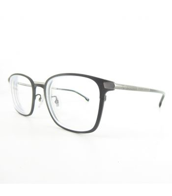 Hugo Boss BOSS1071/F Full Rim H7331