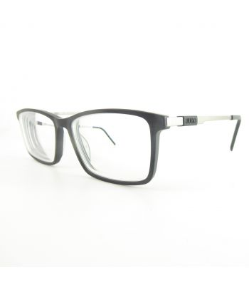 Hugo Boss HG1102 Full Rim H7460