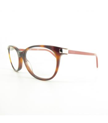 Hugo Boss HG0184 Full Rim H7479